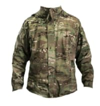 Spartan manufacturing Uniform Clothing